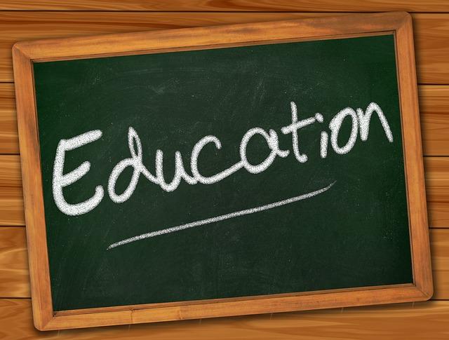 Parent Education Opportunities!